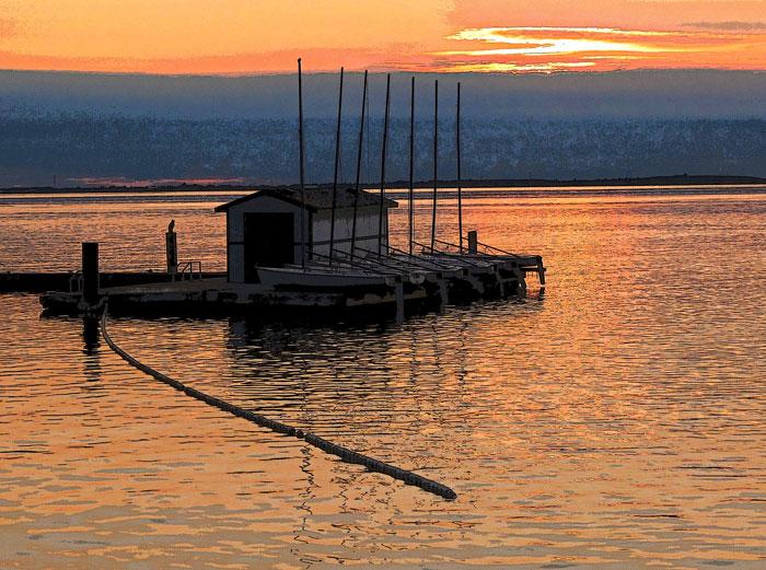 boathouse-sunset-p-web