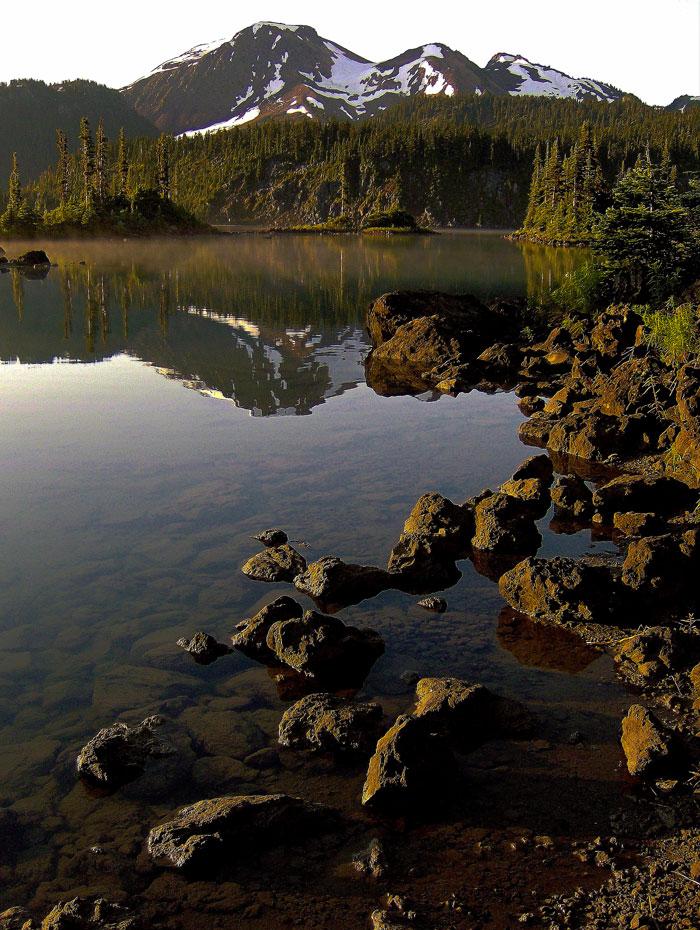 garibaldi-lake-rockshoreline-web