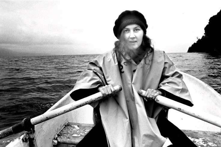 gh-in-rowboat