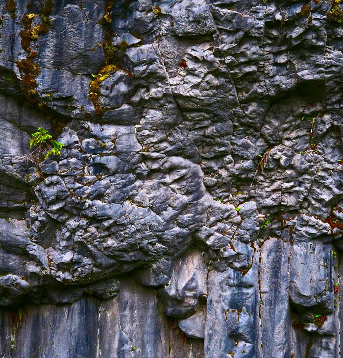 mtsth-lavarockface-web