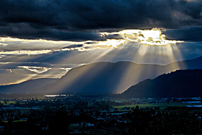 chilliwack-sunburst-web