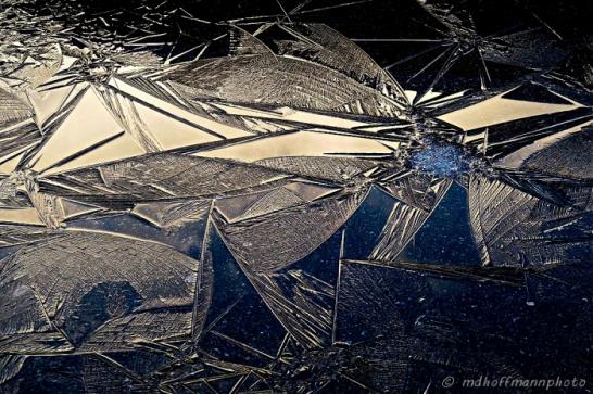 ice-mirror-webwm-lgrey-9