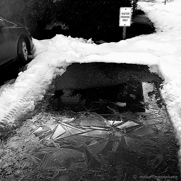 iceparking-web-wm