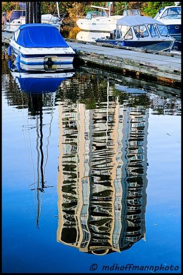 harbour-hotel-2-web-wmk