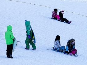 sledding-1