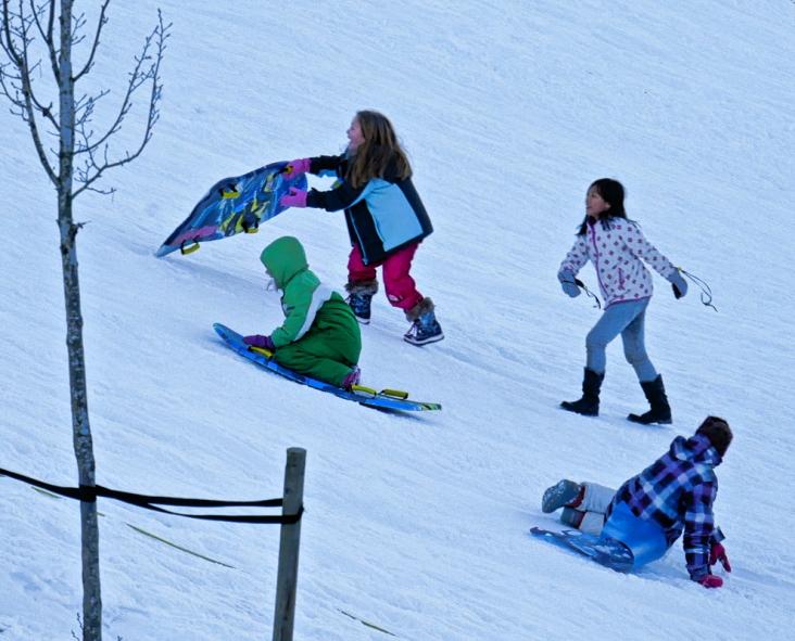 sledding-3