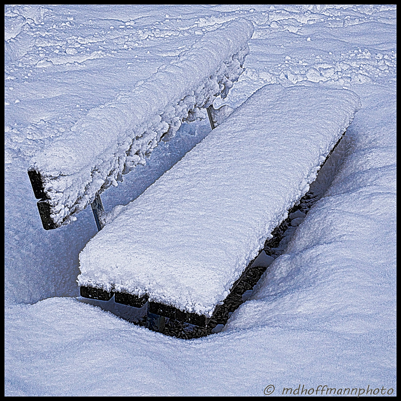snowy-bench-web-wmk
