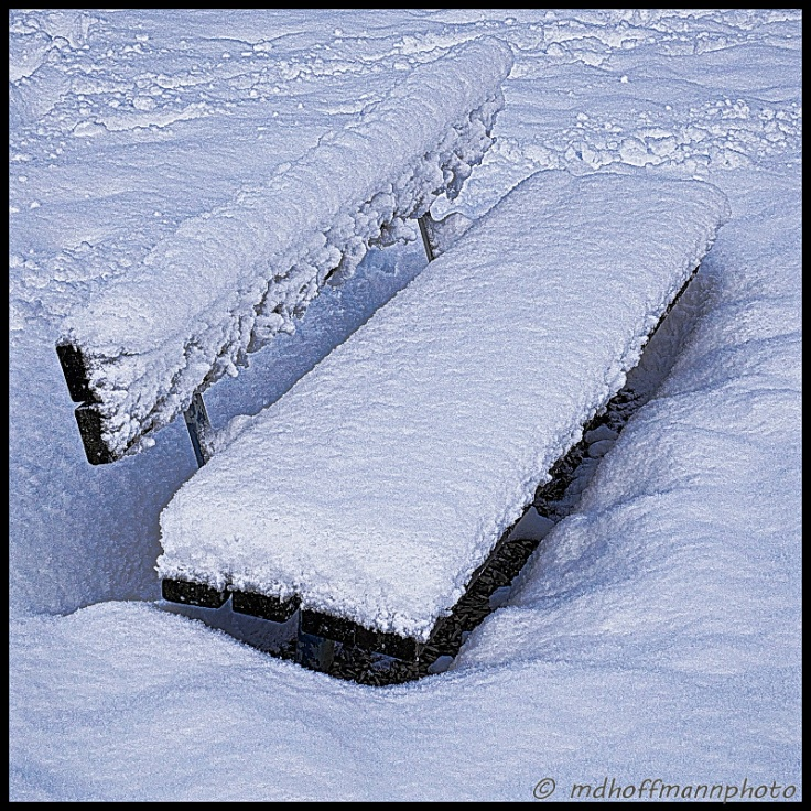snowy-bench-web-wmk