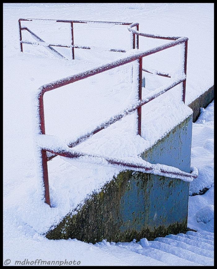 snowy-handrails-web-wmk