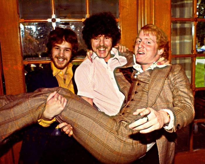 three-amigos-web-wmk