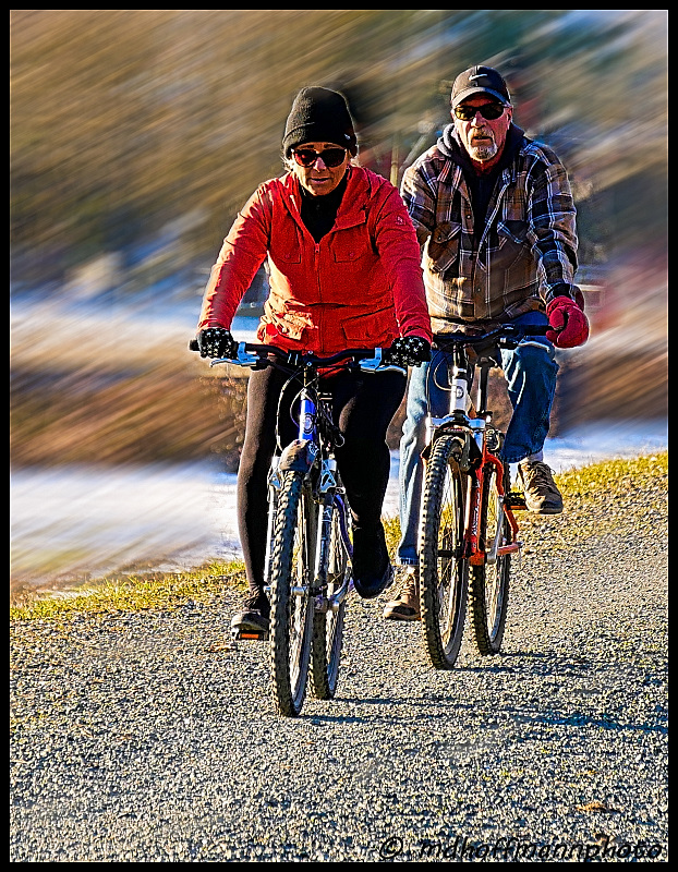 cyclists-pair-front-web
