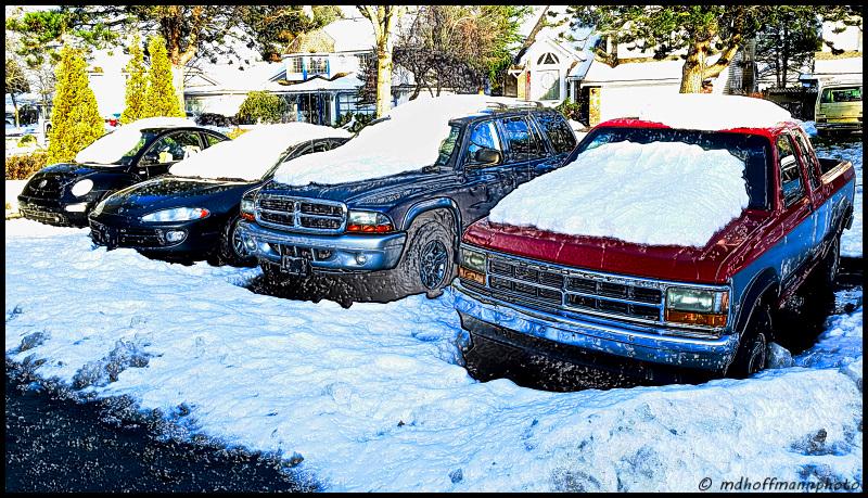snow-parking-2-web-wmk