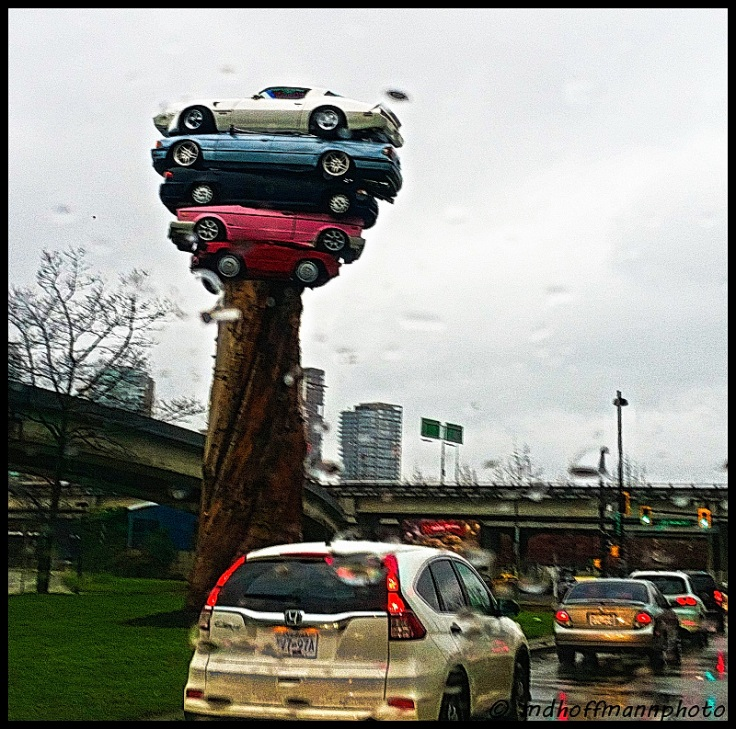 vancouver-carstack-web