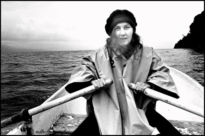 GH in Rowboat-2