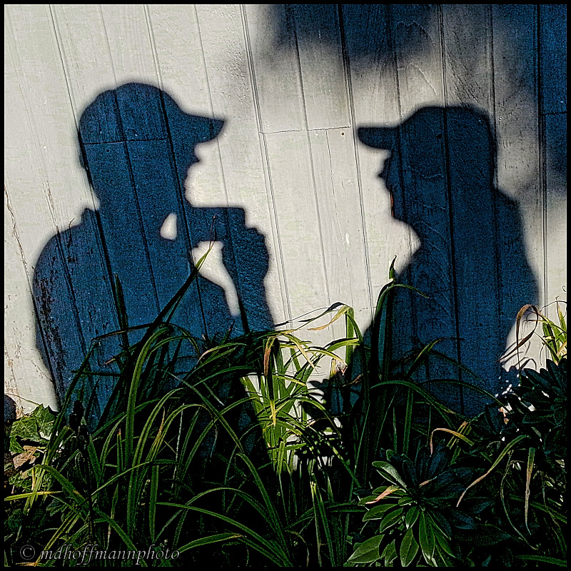 G+M Shadow Selfie-web