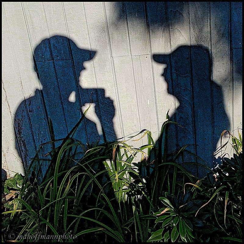 G+M Shadow Selfie-web