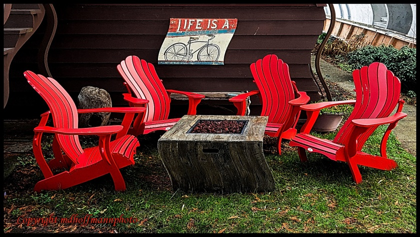 Red Chairs-2-web