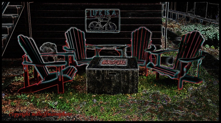 Red Chairs-4-web