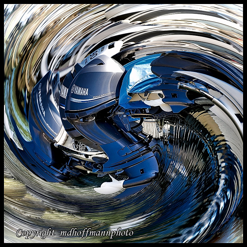 P1070246-turbo-web