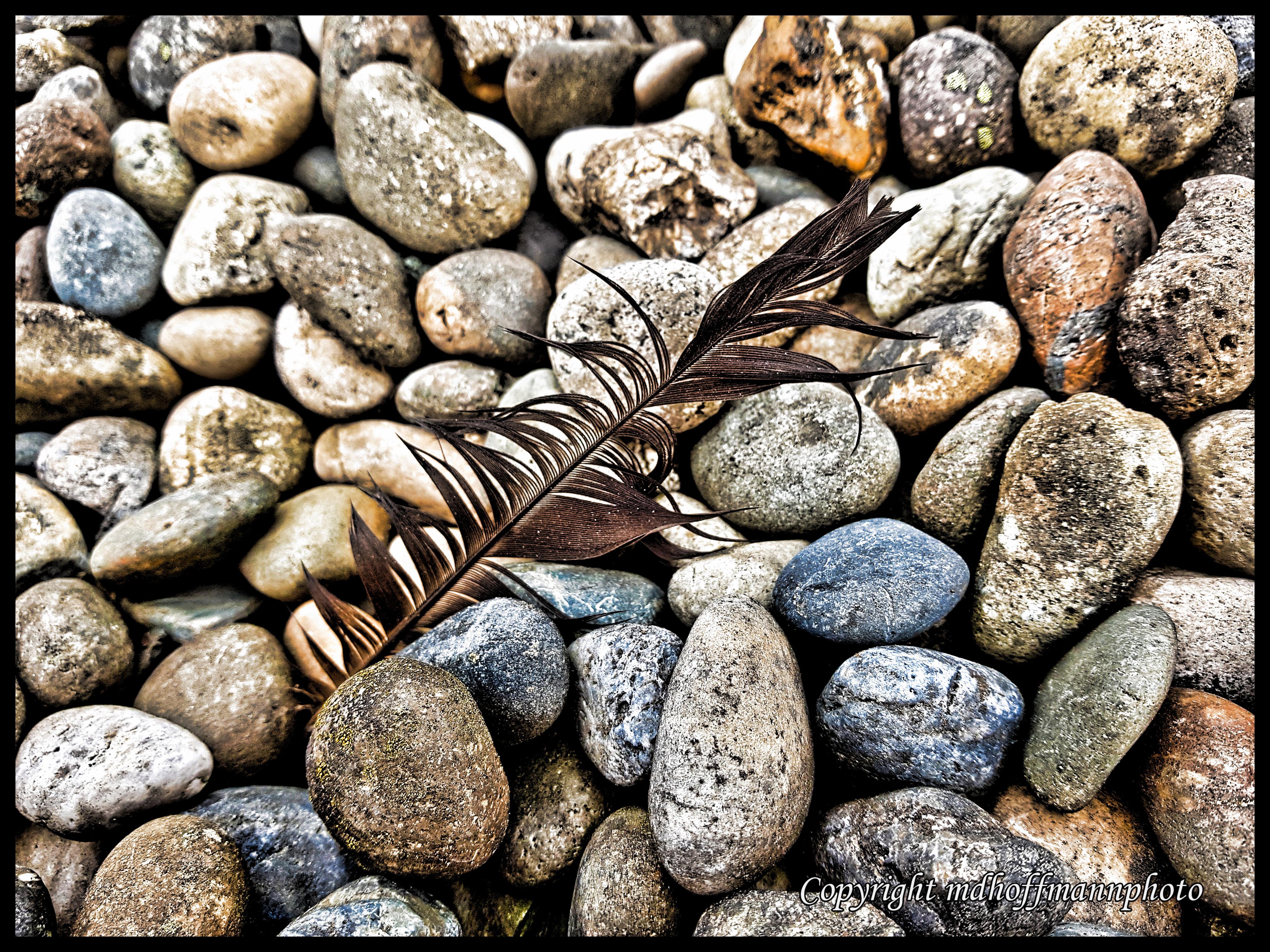 Feather Stones-2-wm